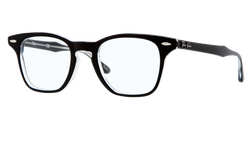 Lenscrafters Mens Eyeglass Frames : Optical Collection - chasma optics